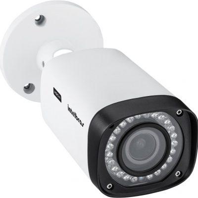 Camera-Infra-RED-VHD-5040-VF-G2-Full-HD-Ir40-Varifocal-2.7-a-12-MM-Intelbras-